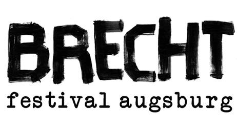 Immer einen Besuch wert: Das Brecht Festival Augsburg 2017