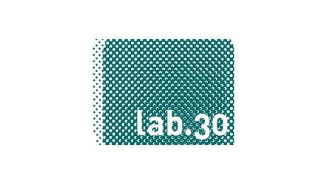 lab30 - 16. Augsburger Kunstlabor