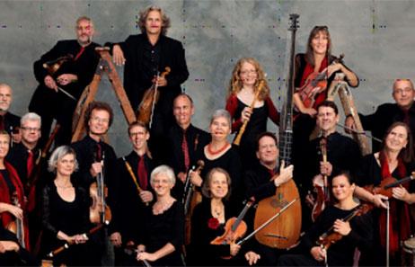 Saisoneröffnung am 27. Oktober: Beethoven-Sinfonien mit Akamus